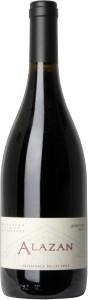 Alazan Pinot Noir
