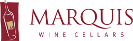 Marquis Wine Cellars Blog